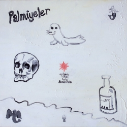 http://palmiyeler.com/files/gimgs/th-11_OC_ARTWORK_SMALL.jpg